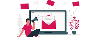 Email Marketing.  Quale piattaforma è più adatta alla tua strategia di Web marketing?
